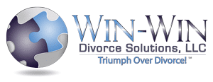 Win-Win Divorce Solutions, LLC